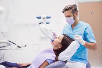 Поставяне на импланти – процедурата стъпка по стъпка