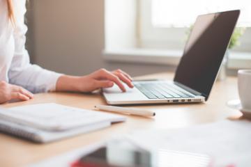 Каква е разликата между кредит и бърз кредит? | Борис Велков – личен блог