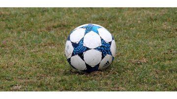 Очаква се нов Winbet Bonus за 1/4-финалните мачове в Шампионска лига – 24chasa.bg