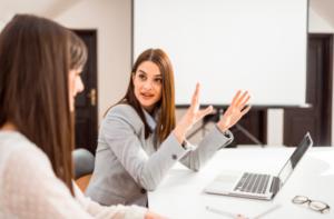 Какво трябва да направите, за да получите бърз заем? – GEBG