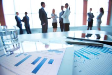 Как да получите одобрение за банков заем? – Presata.com – Новини и анализи
