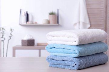 Как да изберем текстил за баня – Credit Consult