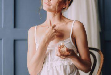 Безопасно ли е купуването на парфюми онлайн? | Embavenez