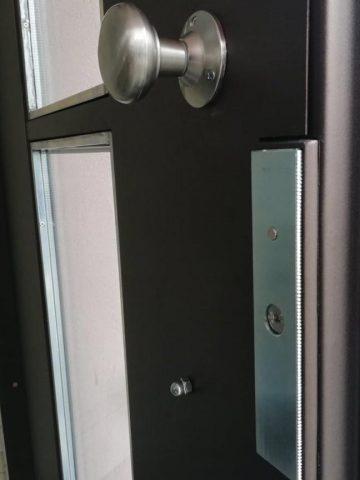 Иновативни технологии за контрол на достъп до обекти от Метал 22 | Blogirame.com