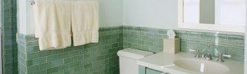 Какъв цвят баня да изберем? Защо не зелена? – Сайт за технологии, за дома, за модата, за технологиите.