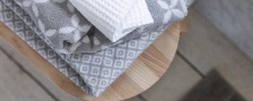 Как да изберем кърпи за баня? – Росен и Мария Маринови