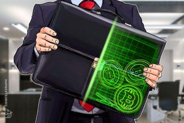 Синът на Питър Шиф премества 100% от портфолиото си в Биткойн – Cryptalaxy