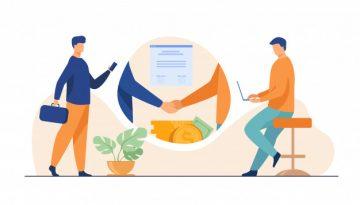 Различни видове кредити според нуждите Ви – Collapse.bg