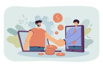 Имате нужда от спешен паричен заем? – NEWS4000