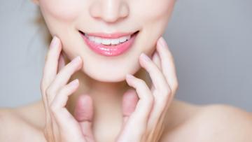 4 важни въпроса, свързани с популярното избелване на зъби