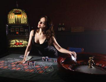Виртуалната реалност навлиза в казино игрите и онлайн казината
