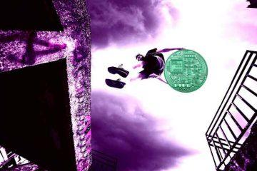 Койнбейз обмисля поддръжка на 44 нови алткойна след добавянето на Кардано – Cryptalaxy