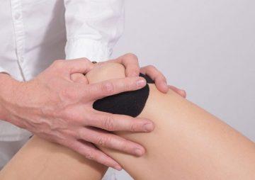 Напитка срещу болка в коленете и ставите | Здраве
