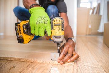 Водно или електрическо подово отопление – какво ги отличава и кое да изберете