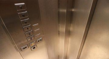 Метал22 – сигурност за общите части на сградите на достъпна цена – NewsHub.BG България