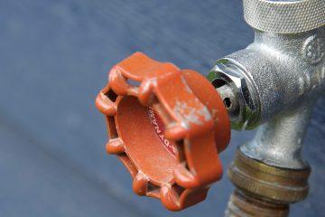 Експресните ВиК ремонти – насоки за качество и достъпни цени за услугата | Antre.bg – Списание за Обзавеждане, Интериор и Декорация