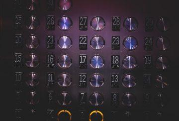 Контрол на достъп за асансьори – защо е необходим | Bgreklama.bg