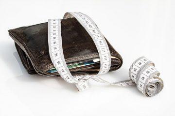 Кредитният мораториум приключи: как да рефинансираме кредитите си?