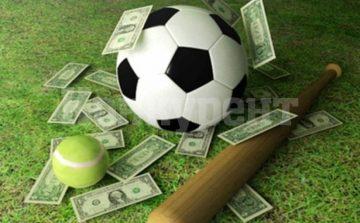 Хазартни оператори срещу шведското правителство: Битка за надмощие : Konkurent.bg