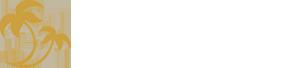 Палмс Бет Казино Игри Безплатно » Без Регистрация