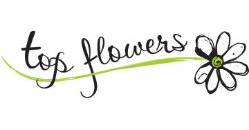 Букети с рози | Top Flowers