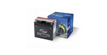 Как да изберете евтин и качествен акумулатор