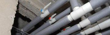 Водопроводни услуги по домовете – на кой екип от София да ги поверите | Imot.BIZ