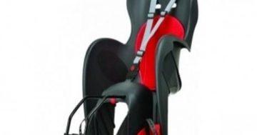 Детско столче за колело – https://bgbike.bg/