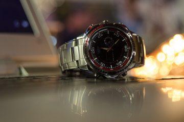 Достъпни маркови модели: Часовници Casio – символ на изтънченост, класа и стил