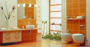 Магазини за банята – идеи