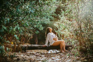 Как да действате: Първи стъпки при проблемно забременяване