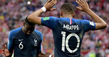 """Франция на ЕВРО 2020: Могат ли """"петлите"""" да си отмъстят за 2016-та – Gol"""