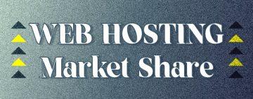 Глобалният пазар на уеб хостинг ще надхвърли 216 млрд. долара до 2025 | Press Notes