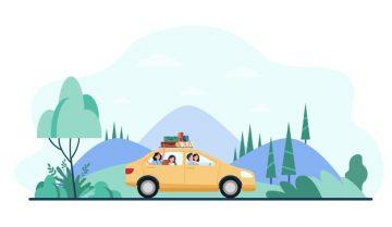 Как да финансирате дълго отлаганото пътуване | RIOSVBS