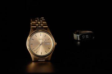 Любопитната история на часовници Seiko: Как след бедствие се ражда един световен лидер