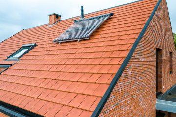 Ремонт на покрив [ процедура, материали, цени ] » Remonto