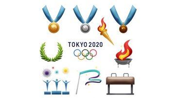 Кои страни ще завършат с най-много медали на Олимпийски игри 2020 – 24chasa.bg
