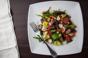 90 дневна диета принципи, които да спазвате | Диетик