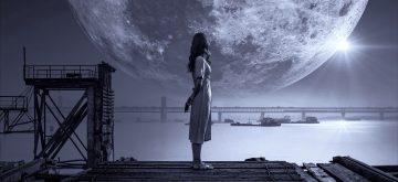 Лунна диета и лунен календар 2021. Принципи, които да следвате | Диетик