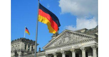Пътуване до Германия – облекчения за български граждани   Charters.BG   Новини