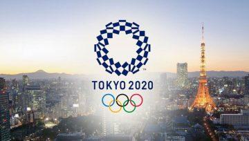 Онлайн вестник Струма – Спорт – Домакините очакват рекорден брой медали от Токио 2020