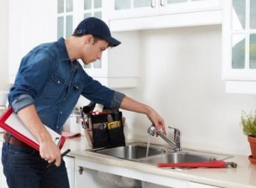 ВиК услуги по домовете – кога да викаме майстор – Стандарт Нюз