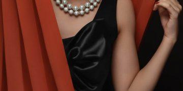 По какъв повод избираме да облечем официална рокля – Anonce.BG
