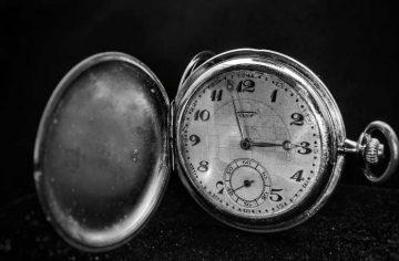 5 интересни находки: Какви часовници избират популярните личности