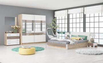 Мебели на изплащане – офис мебели – Мебелно обзавеждане Варна
