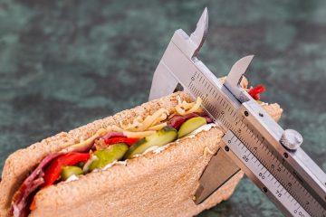 Как да се отървем от излишните сантиметри на тялото и да съхраним здравето си