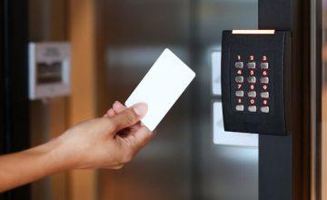 Как да осъществим контрола на достъпа в офис? | 365 Novini