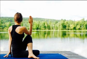 Здраво тяло само в три стъпки: Как да постигнем максимума с леки усилия