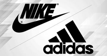 Оригинални маратонки Nike и Adidas | SPORTFASTER