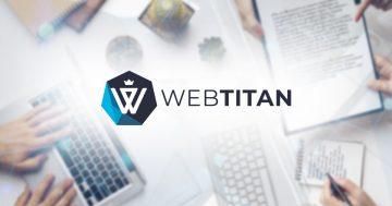 Агенция за дигитален маркетинг и уеб програмиране » Webtitan.bg